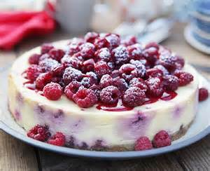 Cheesecake factory on the 10 white chocolate raspberry white chocolate