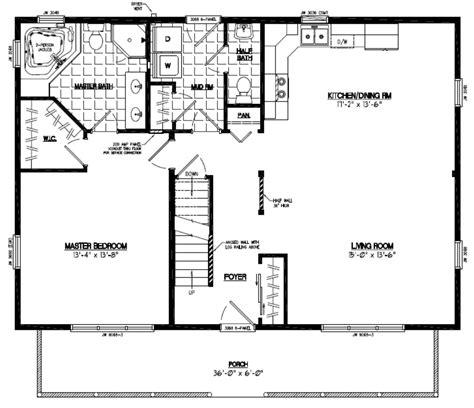 house plan inspirational 20 feet by 40 feet house plans inspiring 40 x 20 house plans pictures ideas house