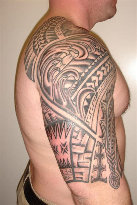 firefighter tribal tattoos tribal firefighter www pixshark images