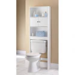 the tank bathroom space saver cabinet organized the tank bathroom space saver cabinet for