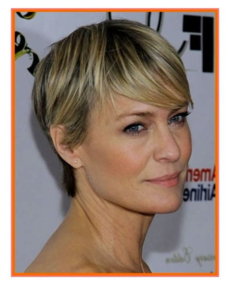 haircuts for women over 40 with fine hair beautiful hairstyles short hairstyles for women with fine