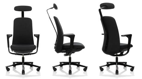 best chair for posture uk best office chair 2017 maintain posture with the