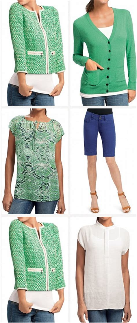 cabi clothing 2014 cabi 2014 spring collection cabi spring 2014 images