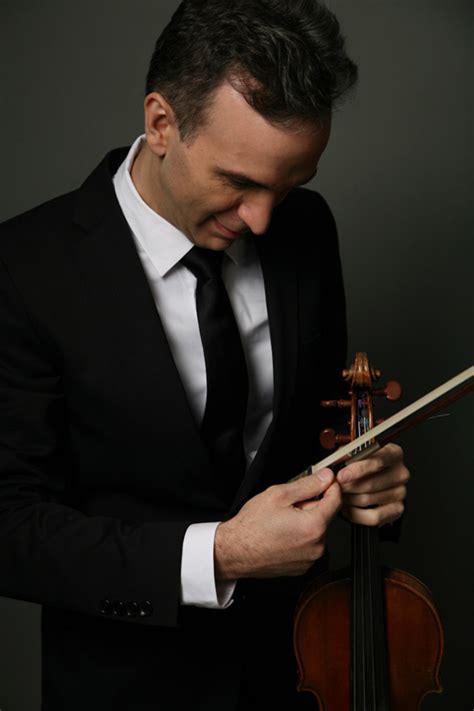 adele anthony biography gil shahm violin short biography