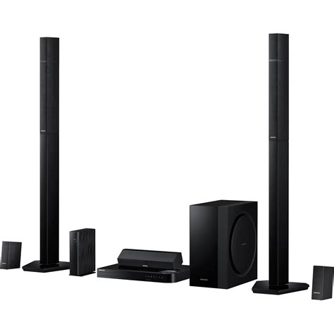 Home Theater Samsung Surabaya samsung ht h7730wm 7 1 channel 1330w 3d smart ht h7730wm