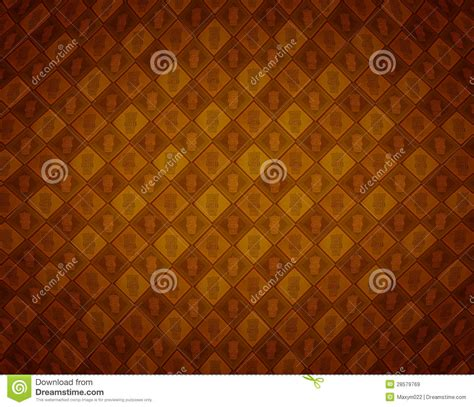 pattern coffee house coffee house menu design royalty free stock images image