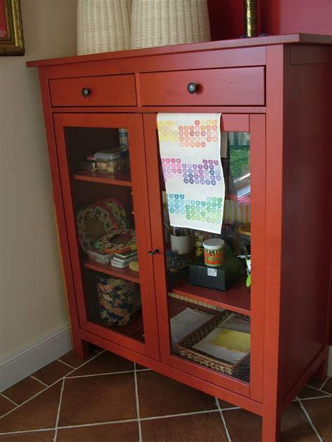 Hemnes Linen Cabinet by Hemnes Linen Cabinet Linen Cabinets