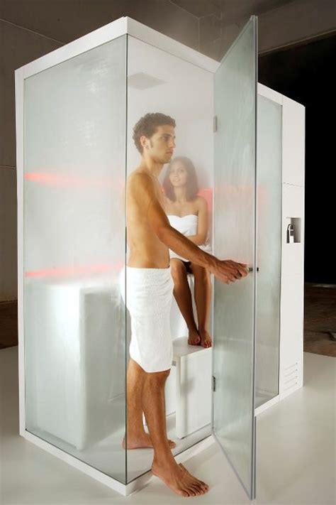 Tub Vs Sauna For Detox by 3976 Best Walk In Shower Enclosures Images On