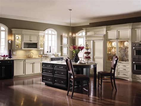 kitchen cabinet websites photo gallery kitchen cabinet website
