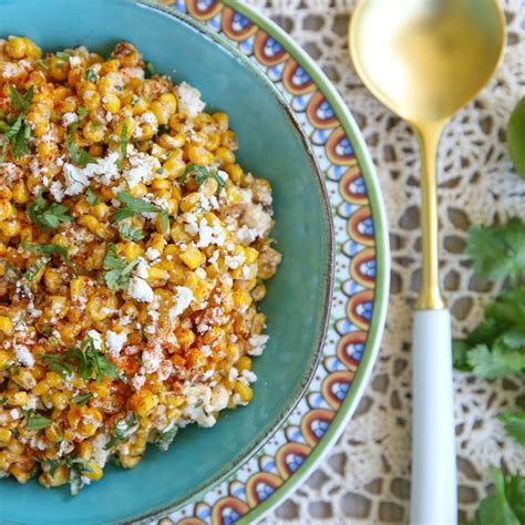 Eliquid E Liquid Cup Corn With Cheese Premium Liquid 1256 best images about dinner inspiration on stir fry pork and tacos