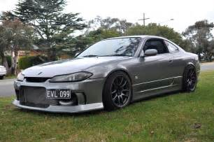 Nissan S15 Nissan S15 Wallpapers Hd