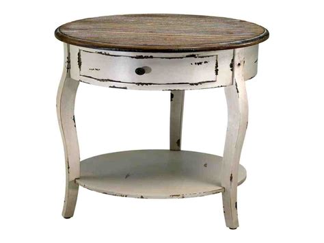 accent tables for sale round end tables for sale decor ideasdecor ideas