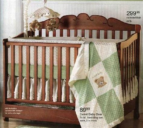 yu wei drop side cribs recalled sold exclusively at jcpenney