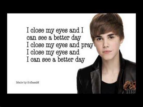 justin bieber pray lyrics vagalume justin bieber pray my worlds acoustic with lyrics