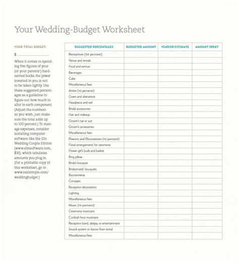 litigation budget template litigation budget template 28 images search results