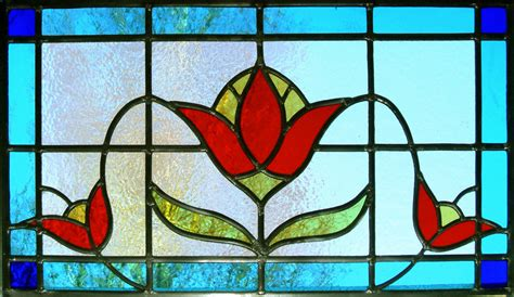 how to make a stained glass l simple stained glass bird patterns how can you make