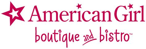 Where Can I Find American Girl Gift Cards - american girl boutique galleria dallas