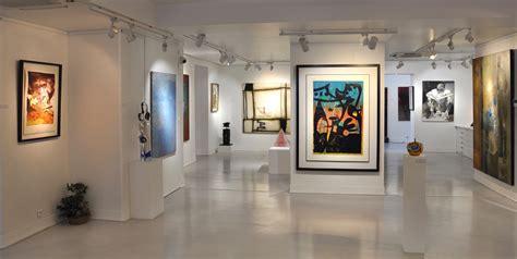 galerie arts et voyages