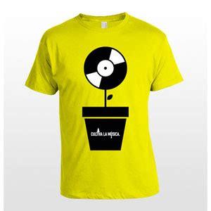 Kaos Seven Distro Polo Ac Milan 9 penjualan baju