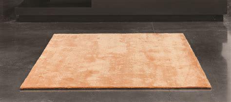 interieurwinkel mechelen tapijten voor je interieur collection loncin loncin