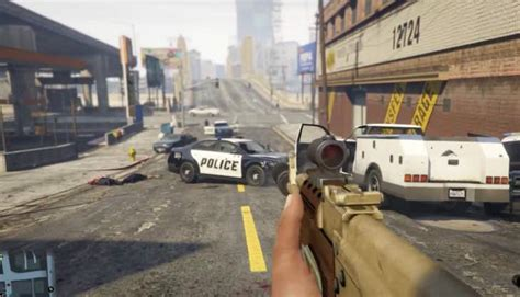 mod gta 5 download pc download gta v pc trainer mod for unlimited ammo product