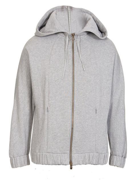 pattern hooded sweatshirt hooded sweatshirt plus size 11 2011 132 sewing