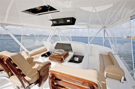 viking fishing boat interior research 2013 viking yacht 66 c on iboats