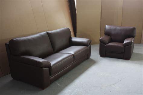 ensemble canapé fauteuil quelques liens utiles