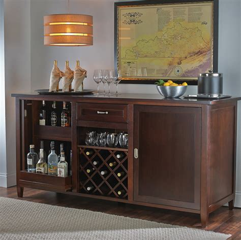 bar console sideboards outstanding bar credenza bar cabinet ikea