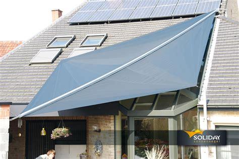 Sonnensegel Am Haus by Sonnensegel M 252 Nchen F 252 R Terrasse Und Garten