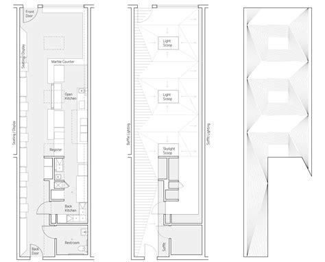 sandwich shop floor plan 19 unfinished butcher block u shaped kitchen floor plans