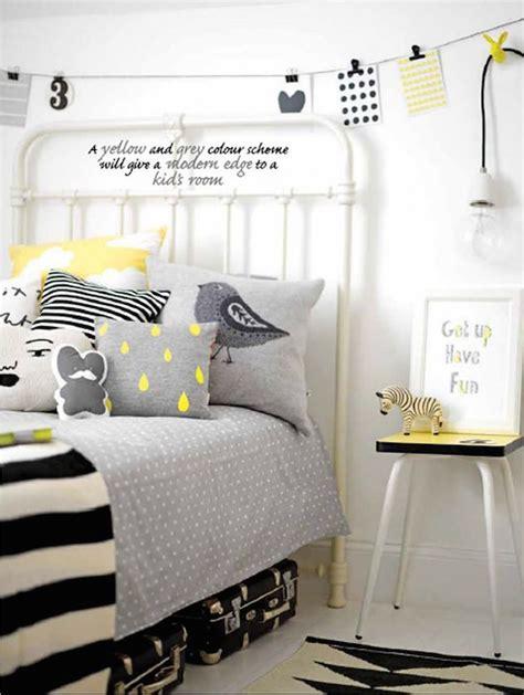 blue room chico chambre jaune et gris id 233 es et inspiration d 233 co clem around thecorner