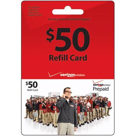 Refill Walmart Gift Card Online - refill verizon prepaid lookup beforebuying