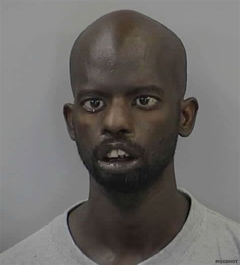 Ugly Black Guy Meme - 17 best images about funny mugshots on pinterest two men