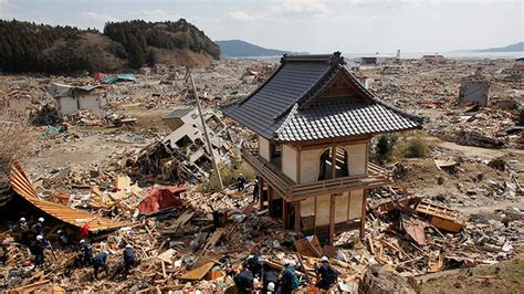 imagenes japon terremoto jap 243 n se prepara para un terremoto que podr 237 a causar la