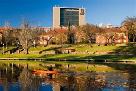 Of Adelaide Mba by The Of Adelaide Mba News Thailand