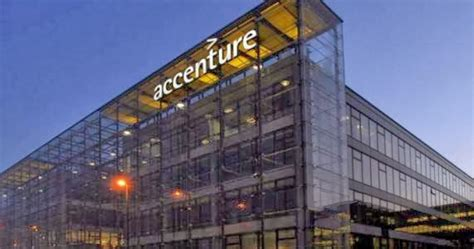 Accenture In Bangalore For Mba by Accenture Walk In For Graphic Designer Any