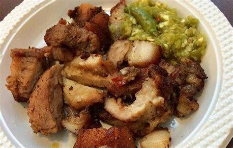 Nasi Babi Cabe Hijau ketika anda kangen masakan bonapasogit 6 lapo ini jadi referensi untuk anda meluapkan