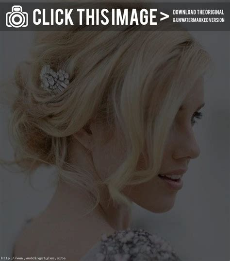 Casual Wedding Hairstyles For Medium Hair by Outdoor And Breezy Style From Wedding Hairstyles
