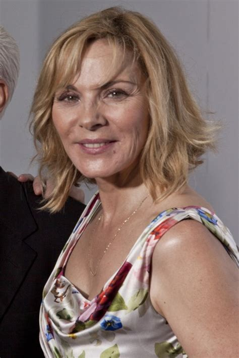kim cattralls very short hairdos over the yearsaa 30 best short hairstyles for women over 50 hairstyles update