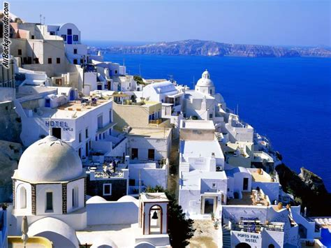 closet finds outfit ideas  greece vacation outfit