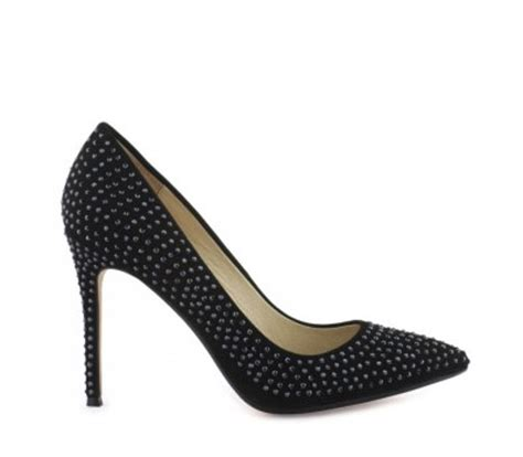 Sho Therapy G chaussure cosmo promo