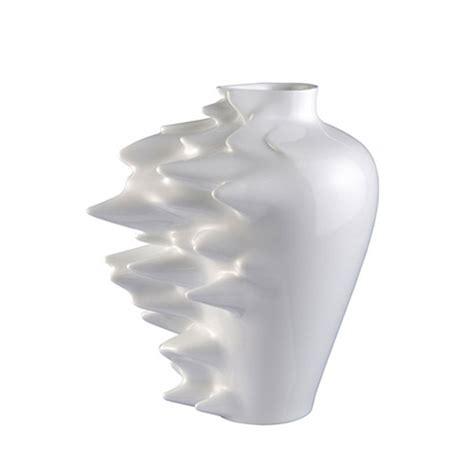 vaso fast rosenthal vase fast gm vase rosenthal silvera