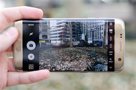 Samsung Kamera Besar review spesifikasi dan harga samsung galaxy s7 edge lengkap