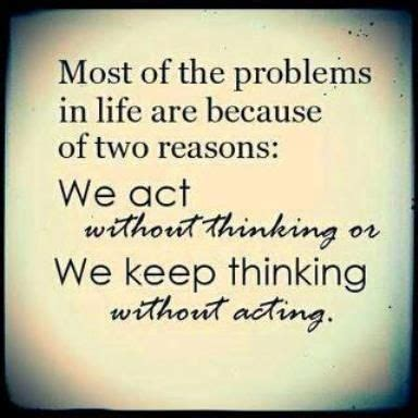 problems in relationship be one step ahead get relationship advice for help book with communication skills relationship book for with advices and smart psychology volume 1 books most of the problems in are because of two reasons