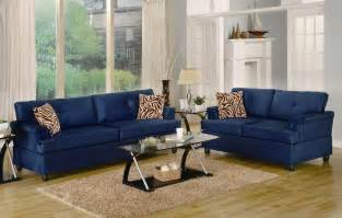navy blue sofa set navy blue leather sofa and loveseat finest size of