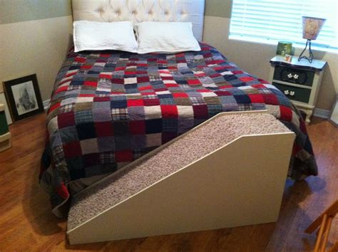 dog ramp for bed design decor trends small dog ramp