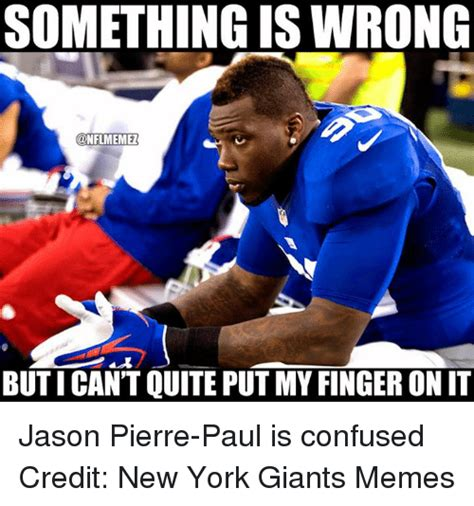 Ny Memes - 25 best memes about new york giants memes new york
