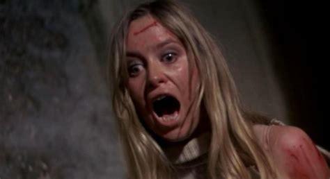 straw dogs 1971 anorak screaming in 1970s horror