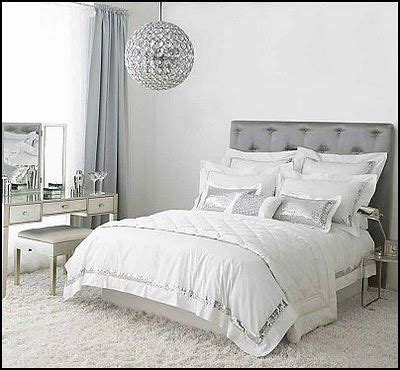 hollywood themed bedroom 25 best ideas about hollywood bedroom on pinterest